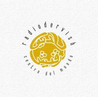 Immagine di Centro del Mundo (2 cd) Radiodervish