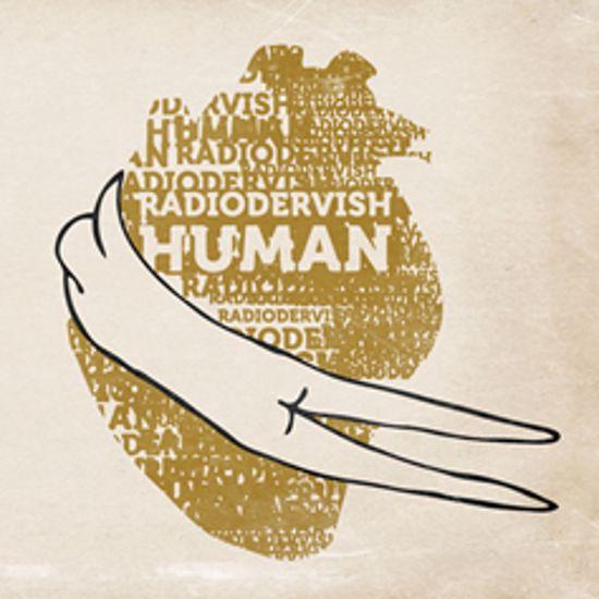 Immagine di Human - Radiodervish