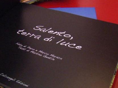 Immagine di SALENTO, TERRA DI LUCE