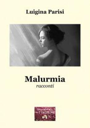 Immagine di MALURMIA. RACCONTI