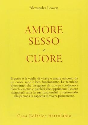 Immagine di AMORE SESSO E CUORE