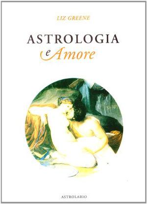 Immagine di ASTROLOGIA E AMORE