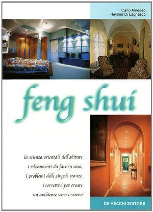 Immagine di FENG SHUI