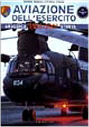 Immagine di AVIAZIONE DELL`ESERCITO ARALDICA 1951-2001 ST