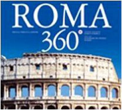 Immagine di ROMA 360