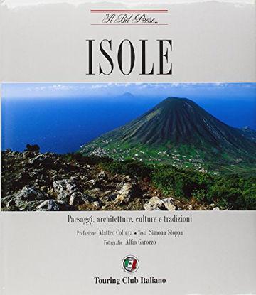 Immagine di ISOLE - IL BEL PAESE