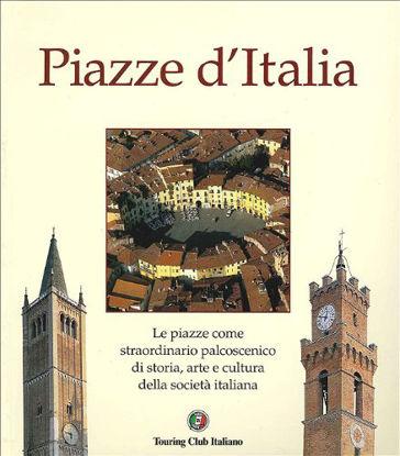 Immagine di PIAZZE D`ITALIA