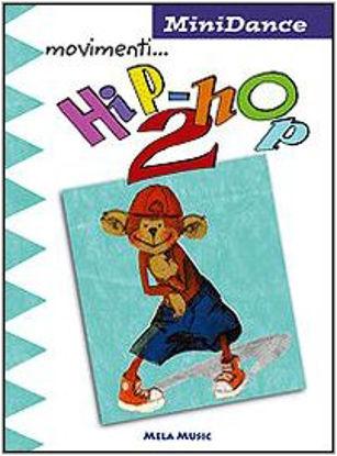 Immagine di MOVIMENTI HIP HOP 2 + CD