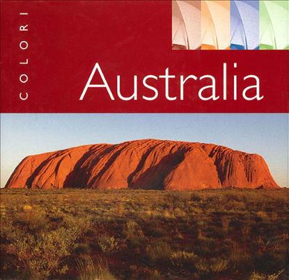 Immagine di AUSTRALIA - COLORI