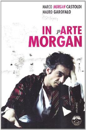 Immagine di IN PARTE MORGAN