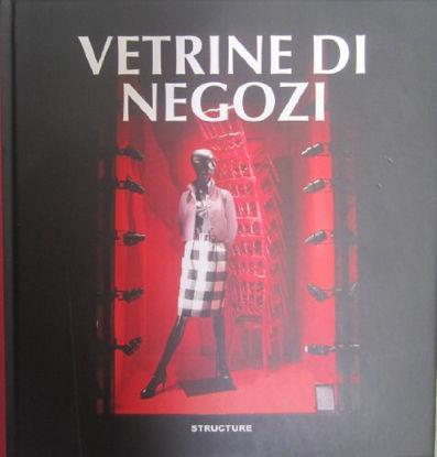 Immagine di VETRINE DI NEGOZI