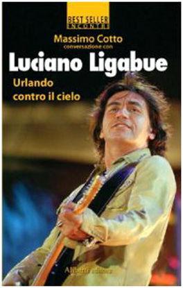 Immagine di URLANDO CONTRO IL CIELO