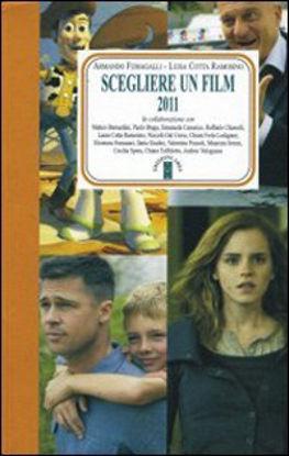 Immagine di SCEGLIERE UN FILM 2011