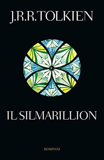 Immagine di SILMARILLION (IL)