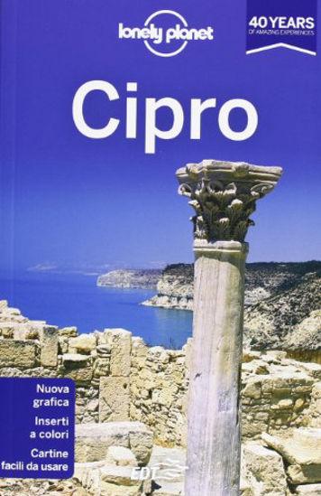 Immagine di CIPRO