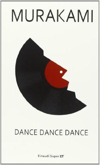 Immagine di DANCE DANCE DANCE