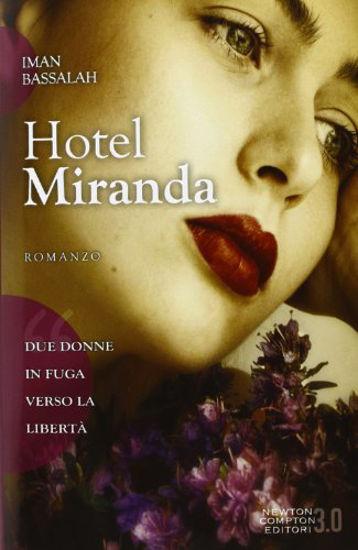 Immagine di HOTEL MIRANDA