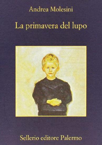 Immagine di PRIMAVERA DEL LUPO (LA)
