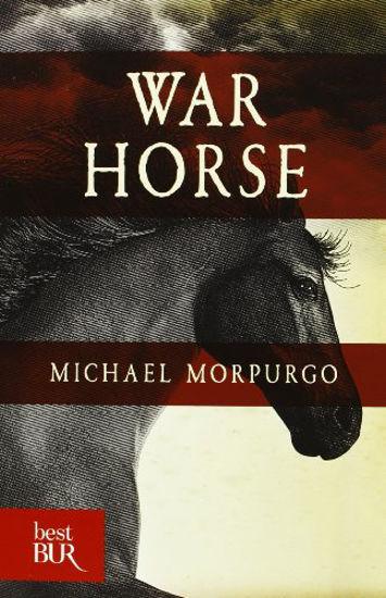 Immagine di WAR HORSE