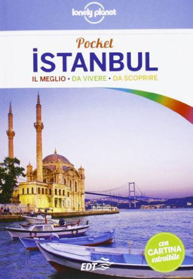 Immagine di ISTANBUL