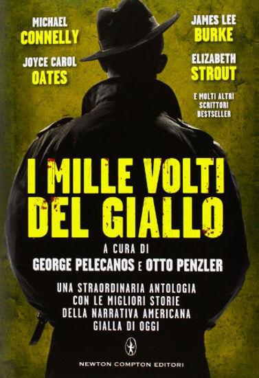 Immagine di MILLE VOLTI DEL GIALLO (I)