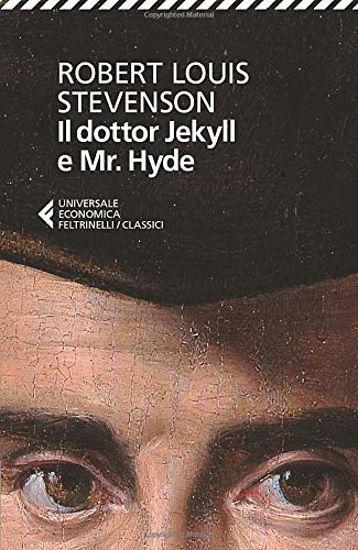Immagine di DOTTOR JEKYLL E MR. HYDE (IL)