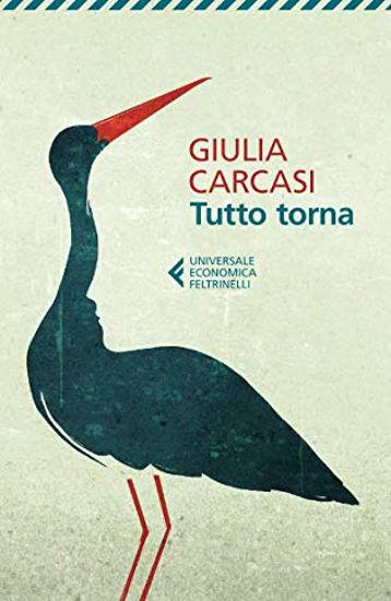 Immagine di TUTTO TORNA