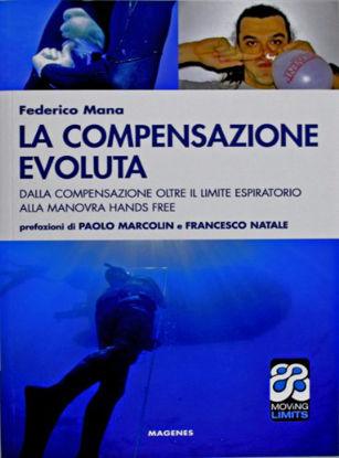 Immagine di COMPENSAZIONE EVOLUTA. DALLA COMPENSAZIONE OLTRE IL LIMITE RESPIRATORIO ALLA MANOVRA HANDS FREE ...