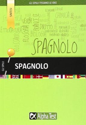 Immagine di SPAGNOLO