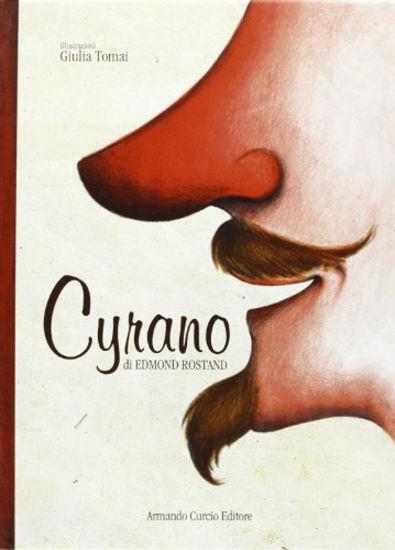 Immagine di CYRANO