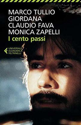 Immagine di CENTO PASSI (I)