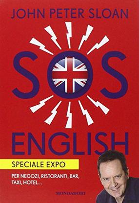 Immagine di SOS ENGLISH
