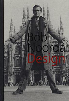 Immagine di BOB NOORDA DESIGN