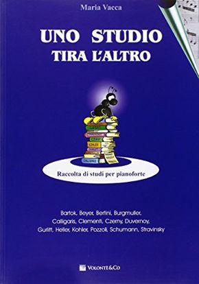 Immagine di STUDIO TIRA L`ALTRO.