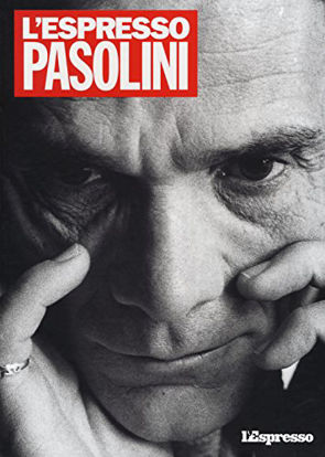 Immagine di PASOLINI