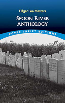Immagine di SPOON RIVER ANTHOLOGY