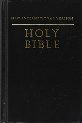 Immagine di HOLY BIBLE