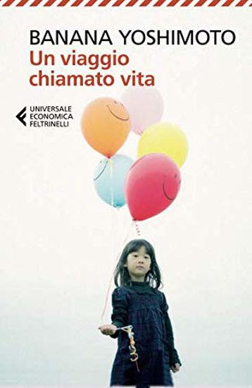 Immagine di VIAGGIO CHIAMATO VITA