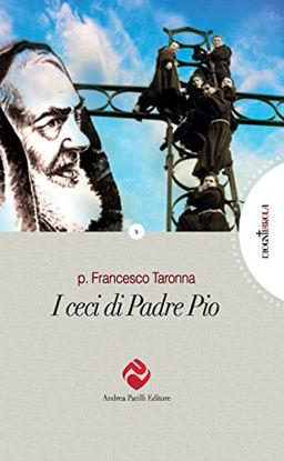 Immagine di CECI DI PADRE PIO (I)
