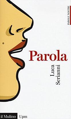 Immagine di PAROLA