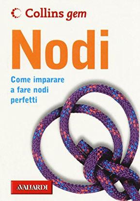 Immagine di NODI