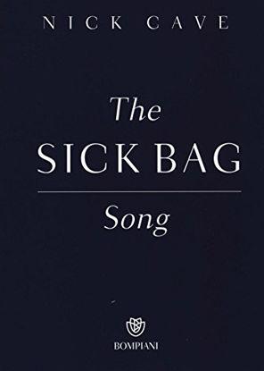 Immagine di SICK BAG SONG (THE)