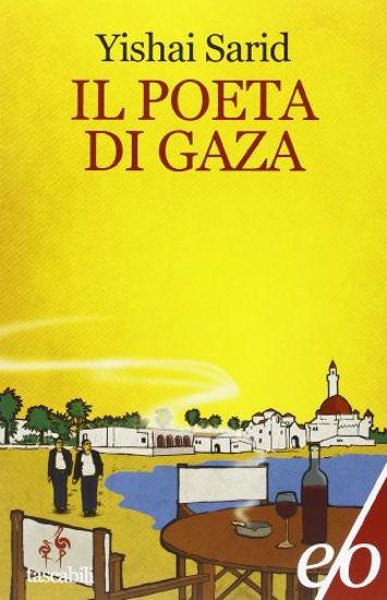 Immagine di POETA DI GAZA (IL)