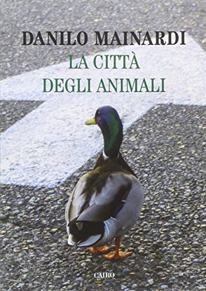 Immagine di CITTA` DEGLI ANIMALI (LA)