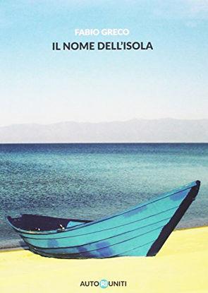 Immagine di NOME DELL`ISOLA (IL)