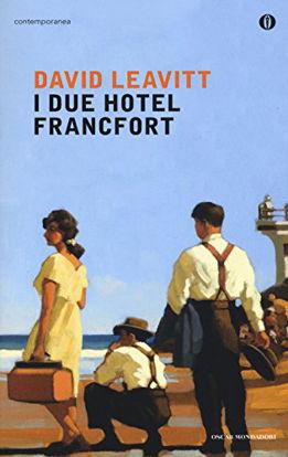 Immagine di DUE HOTEL FRANCFORT (I)