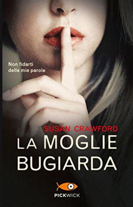 Immagine di MOGLIE BUGIARDA (LA)