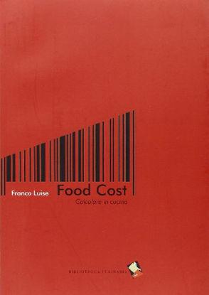 Immagine di FOOD COST CALCOLARE IN CUCINA