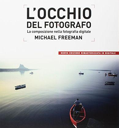 Immagine di OCCHIO DEL FOTOGRAFO