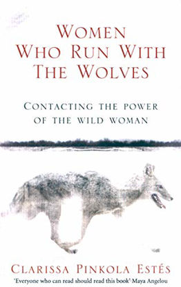 Immagine di WOMEN WHO RUN WITH THE WOLVES